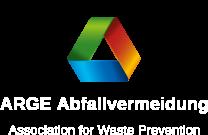ARGE Abfallvermeidung – Ideen für Mensch und Umwelt