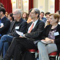 2018_Oesterr_Re-Use_Konferenz_013