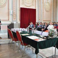 2018_Oesterr_Re-Use_Konferenz_093