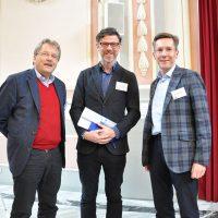 2018_Oesterr_Re-Use_Konferenz_097