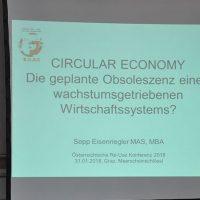 2018_Oesterr_Re-Use_Konferenz_124