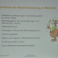 2018_Oesterr_Re-Use_Konferenz_141