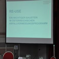 2018_Oesterr_Re-Use_Konferenz_176