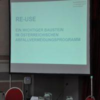 2018_Oesterr_Re-Use_Konferenz_176