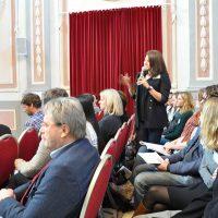 2018_Oesterr_Re-Use_Konferenz_215