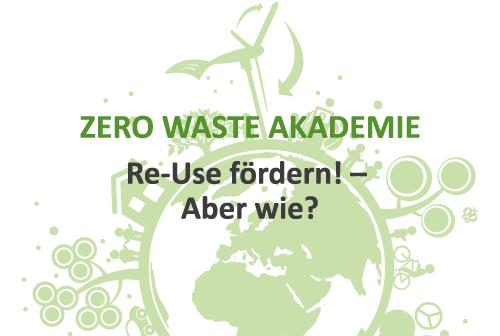 Österreichische Re-Use Konferenz 2019