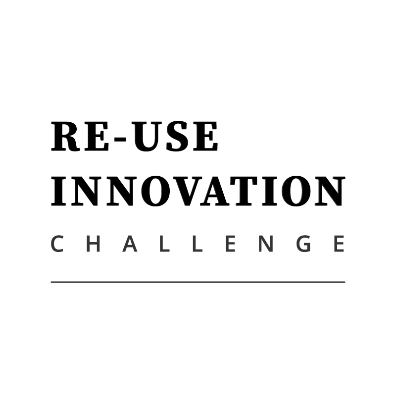RE-USE INNOVATION CHALLENGE