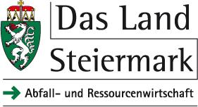 Land Steiermark A14