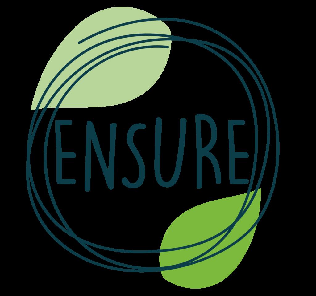 ERASMUS Projekt Ensure