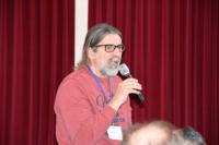 2020 Re-UseKonferenz 01 (1)