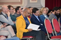 ARGE REUSE KONFERENZ 2019-0135
